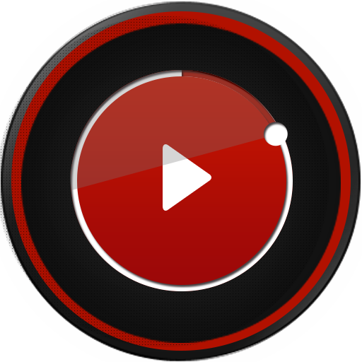 寝る前音楽タイマー - スリープタイマーミュージック 音樂 App LOGO-硬是要APP