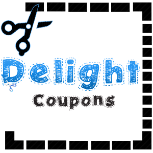 Delight Coupons