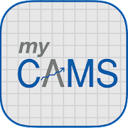 App myCAMS Mutual Fund App APK for Windows Phone