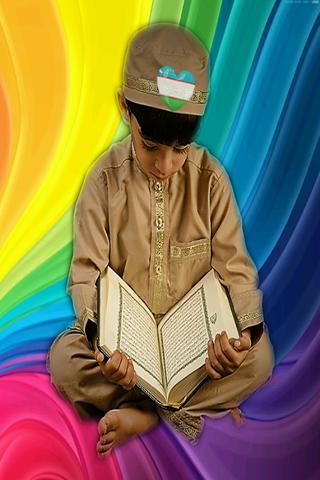 Коран на Узбекистане
