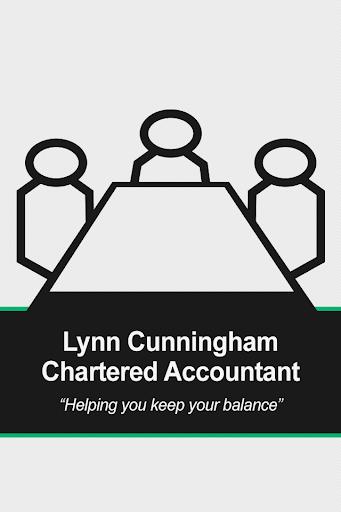 Lynn Cunningham CA