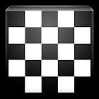 Texture Camera icon