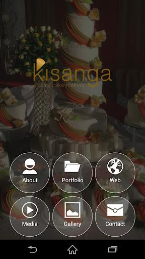 KisangaCakes Tanzania