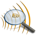Chords Detector 2.0 icon