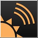SSun Pod Player icon