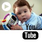 유아동영상 - 꾸러기 TV icon