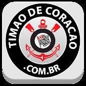 SC Corinthians Timaodecoracao