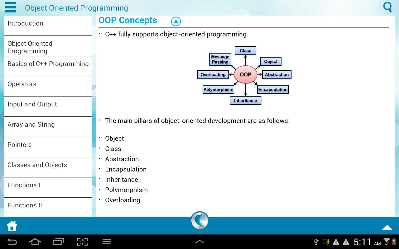 read программирование промышленных контроллеров