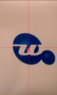 色判定(Color  Picker)- screenshot thumbnail