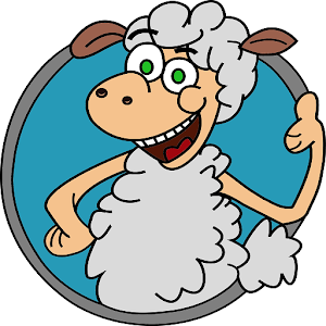 Go more links apk Counting Sheep  for HTC one M9