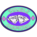 Double Diamond Slot Machine icon