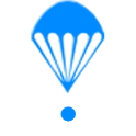 Altimeter Barometer icon