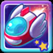 StarRunner