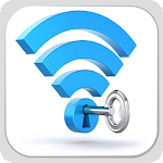 WiFi Password Recover 2.8 Apk