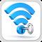WiFi Password Recover 2.8 Apk