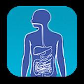 Probiotic Guide