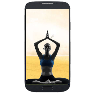Relax Music Meditation & yoga for Android