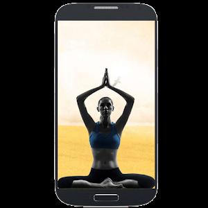 '. htmlspecialchars($app['app_title']) .' Fitness App