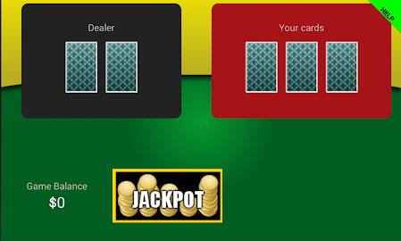 Scratch cards! Screenshot 20
