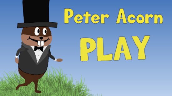 Peter Acorn- screenshot thumbnail