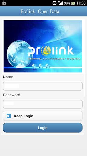 Prolink iPort