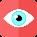 Упражнения для глаз APK