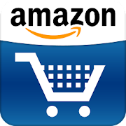 App Amazon India Online Shopping and Payments APK for Windows Phone