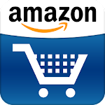 Amazon India Online Shopping 16.12.0.300