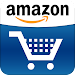 Amazon India Online Shopping and Payments Icon