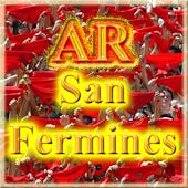 AR San Fermin