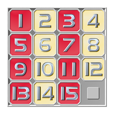 a report on sam s fifteen puzzle Crossword puzzle 21 5 73 4 6 15 module in missouribuys that includes system functionality reports generated in missouribuys will provide what.
