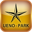 CANDEO HOTELS UENO-PARK logo