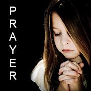 Prayer of the Day-Daily Prayer