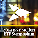 BNY Mellon ETF Symposium icon