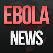 Ebola Outbreak News & Donation