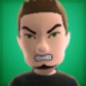 GamerJunk.net App logo
