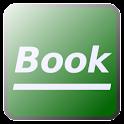 本日のビジネス書 logo