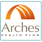 Arches Health Plan icon
