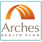 Arches Health Plan