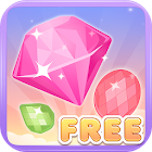 GEM DOTS & BOXES CONNECT FREE icon