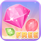 GEM DOTS & BOXES CONNECT FREE