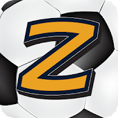 Sportzstats Football