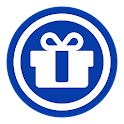 Birthday Calendar (Upcoming) icon