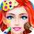 Birthday Party - Beauty Salon file APK Free for PC, smart TV Download