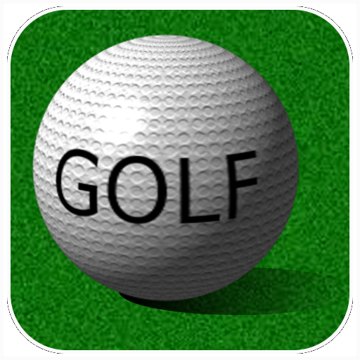 Tee Off Times app (apk) free download for Android/PC/Windows