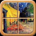 Fine Art Puzzle Games Free