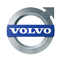 Volvo C30 Electric logo