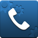 DialWidget -Speed Dial icon