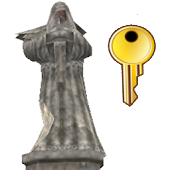 Realms of Fortune (UNLOCK KEY)