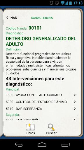 玩免費醫療APP|下載NandaNocNicStudents app不用錢|硬是要APP
